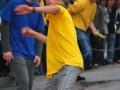 FDV2010.COURSESOEUFS_013.JPG