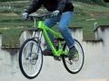FDV2010.BMX_01.JPG