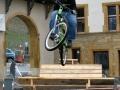 FDV2010.BMX_03.JPG