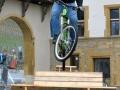 FDV2010.BMX_04.JPG