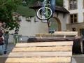 FDV2010.BMX_06.JPG
