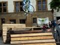 FDV2010.BMX_08.JPG