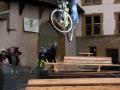 FDV2010.BMX_10.JPG