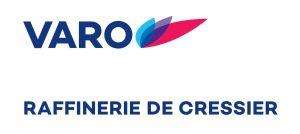 VARO - Raffinerie de Cressier